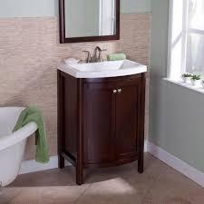 home depot bathrooms design home depot bathroom vanities bathroom windigoturbines home