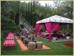 outdoor party tent lighting exotic big lots gazebos party ideas pinterest exotic big and