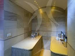 Turkish Bathroom Prefabricated Turkish Bath Hammam By Happy Sauna