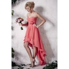 bridesmaids dresses page 2 let u0027s get married bridal boutique