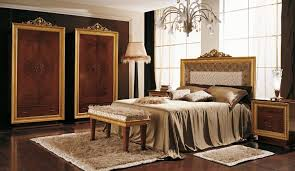 Gray Master Bedroom Design Ideas Master Bedroom Design Beautifully Intricate Iron Headboards And