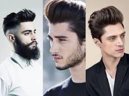 nouvelle coupe de cheveux homme coupes de cheveux homme les tendances de l automne hiver 2016