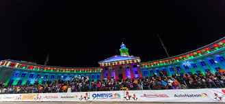 denver parade of lights 2017 holidays and parades the high roller has been invited to roll so