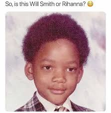 Will Smith Memes - dopl3r com memes so is this will smith or rihanna
