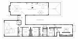 House Plans With Pools Ranch House Plans With Indoor Pool Home Deco Swimming Enjoyable
