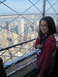 larry croucher s new york city new york trip journal our trip