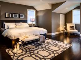 boys small bedroom ideas review youtube