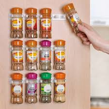 amazon spice racks home and kitchen with innovative spice rack on originalviews