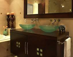 asian bathroom design awesome asian bathroom vanities luxury bathroom design