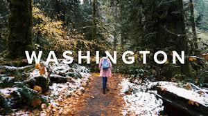 Washington travel kit images Washington travel film tubechip jpg