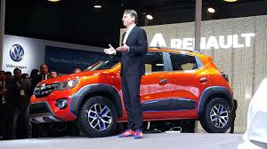 car renault price renault kwid amt price rs 4 25 lakh news review on kwid 1 0 litre