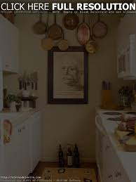 very small kitchens ideas very small kitchen apartment kitchen design small office kitchen