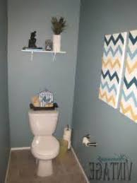 downstairs bathroom decorating ideas downstairs bathroom decorating ideas tsc