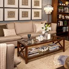 living room furniture dubai affordable luxury in quality home