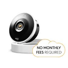 hardware security cameras home security u0026 video surveillance