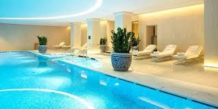 pool house bathroom ideas pool bath outdoor pool bathroom ideas justwritemommy com