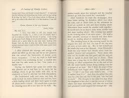 litchfield h e ed 1904 emma darwin wife of charles darwin a