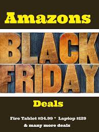 black friday tv deal amazon calmly inch tv black friday inch tv black friday s ads in amazon