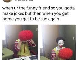 Filthy Frank Memes - filthy frank memes image memes 100 images filthy frank know your