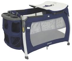 Graco Pack And Play With Bassinet And Changing Table 11 Best Pack And Plays For Babies And Toddlers Earth S Baby Store