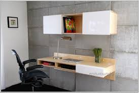 Best Small Office Interior Design Home Office Office Furniture Design Best Small Office Designs
