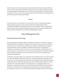 group home business plan home business plans creative idea 9 business plans for group homes
