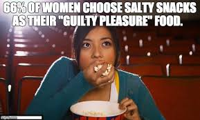 Meme Eating Popcorn - image tagged in girl eating popcorn imgflip