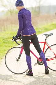 cycling raincoat 289 best stylish cycling clothing images on pinterest