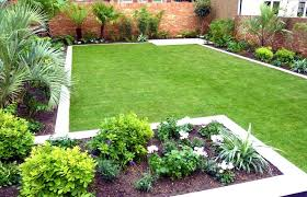 Small Garden Border Ideas Garden Designs Small Garden Border Designs Facing Garden