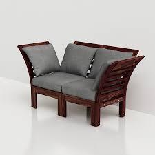 Ikea Applaro Table by 3d Ikea Applaro Garden Sofa High Quality 3d Models
