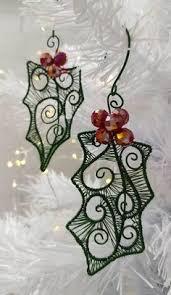 aesir yule ornaments yule ornament and vikings