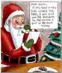 funny christmas rotten ecards u2013 happy holidays