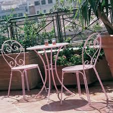 tavolino da terrazzo best tavoli e sedie da terrazzo photos amazing design ideas 2018