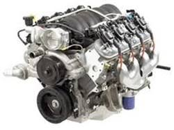 corvette engines for sale corvette crate engine sale now in place for 6 0 liter inventory