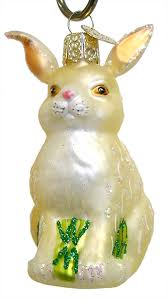 world easter ornaments traditions