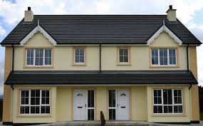 two houses buy one house get one house free estate brendan mcglynn