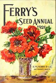vintage seed packets 108 best seed packets images on seed packets flower