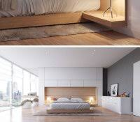 Customize Your Own Bed Set Design Your Own Bed Frame Online Architecture Firstrate Designer