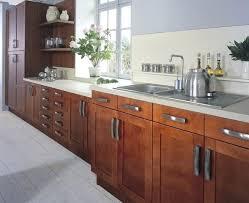 cuisine en bois moderne cuisine bois moderne cuisine bois moderne pas cher brilliant