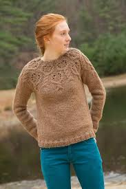 s sweater patterns 87 best knit sweaters f w aran brown images on knit