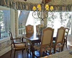 Country French Dining Room Furniture Century Country French Table And Chairs Houzz