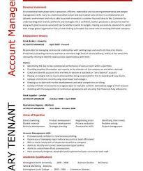 download accounting executive sample resume haadyaooverbayresort com