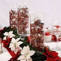 christmas centerpieces bulk christmas craft idea christmas centerpiece at dollartree