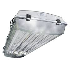 T5 Light Fixtures For Sale by Products