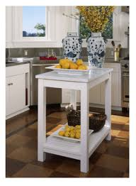28 small kitchen space saving ideas 25 space saving small