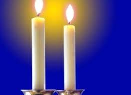 shabat candles shabbat candle lighting times kitchenlighting co