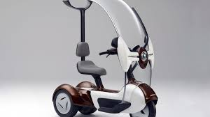 honda micro commuter concept car honda announces several concepts for tokyo motor show 2011