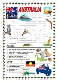 thanksgiving cloze 106 free esl australia worksheets