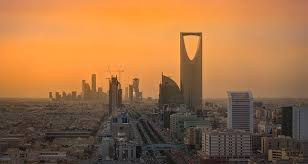 saudi arabia lifts ban on cinemas to open march 2018 daily sabah