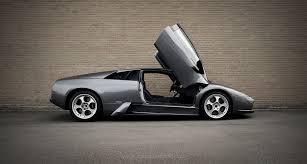 lamborghini murcielago car lamborghini murcielago lp640 review buyers guide car